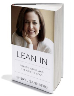 Lean in book image 2
