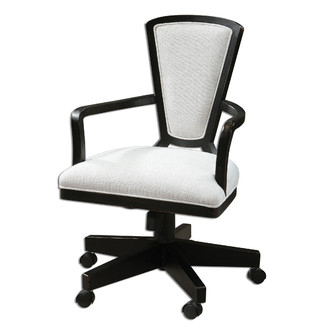 Uttermost-Exavier-Modern-Desk-Chair