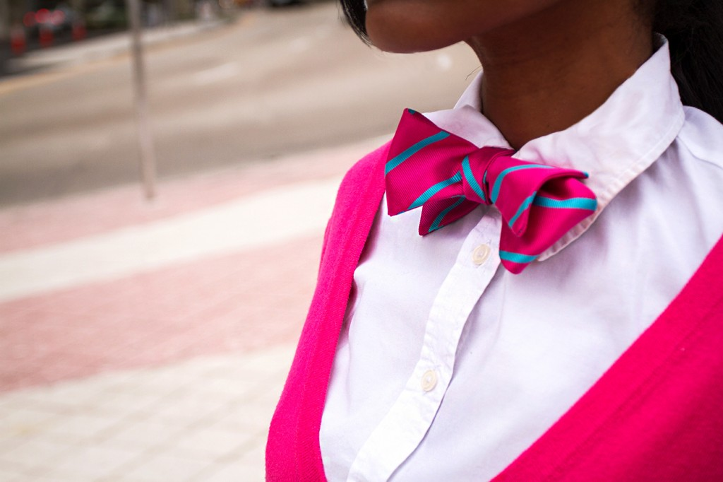 Bow tie 12 final