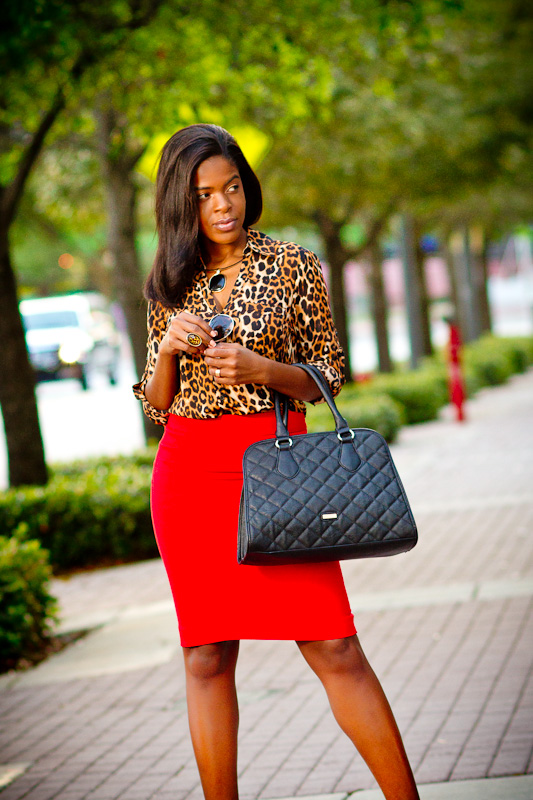 Looks 2 - Leopard Top - Final --3