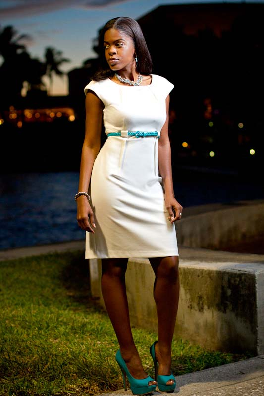 Look 4 - White Dress - Final - 3A -_