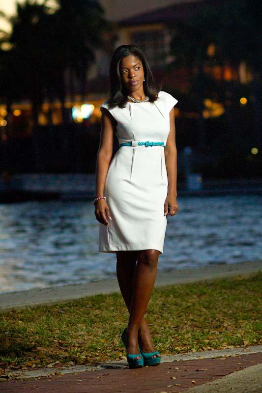 Look 4 - White Dress - Final - 4A - 9334A