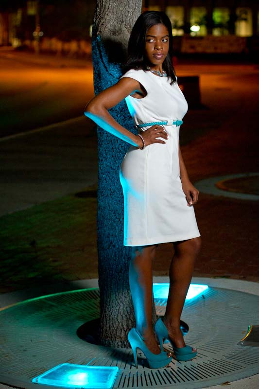 Look 4 - White Dress - Final - 6A - 9401A