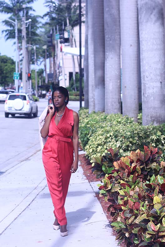 IMG_4899editRachel Roy coral orange jumpsuit romper_sml_long
