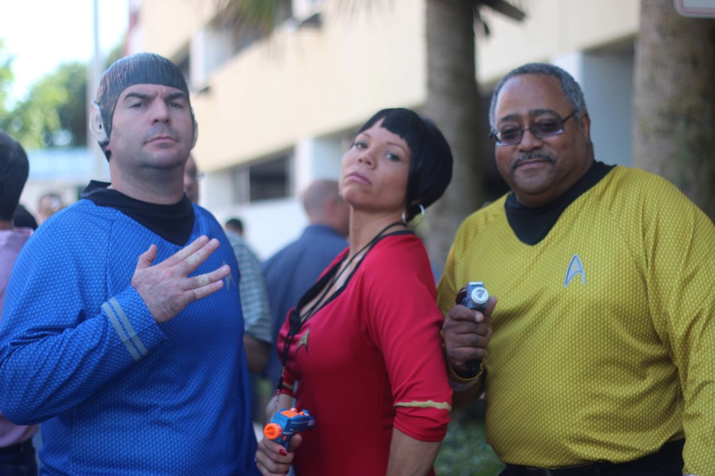 start trek halloween costume IMG_5762