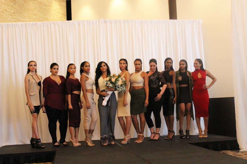 NU You Empowerment Brunch Cyn Santana 8775